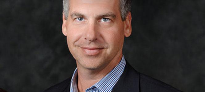 Tim Mohns