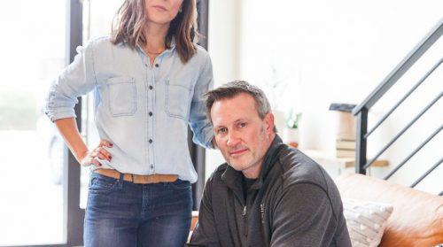 Fine Homebuilding to Host Denver #KeepCraftAlive Networking Event