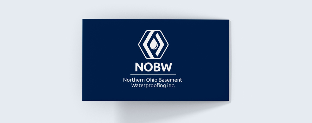 Working on NOBW's identity and stationary