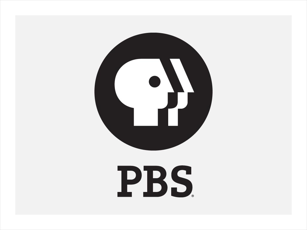 626 pbspublicbroadcastingservice