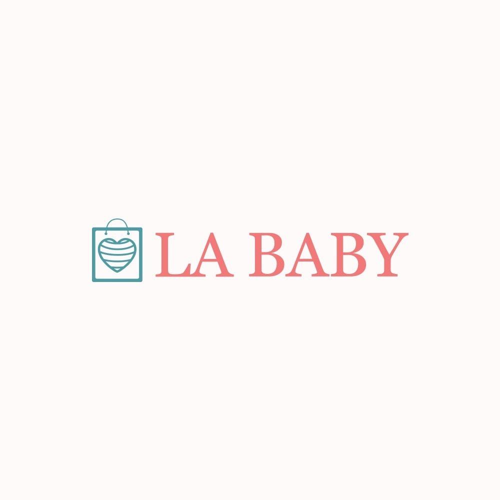 Rede La Baby
