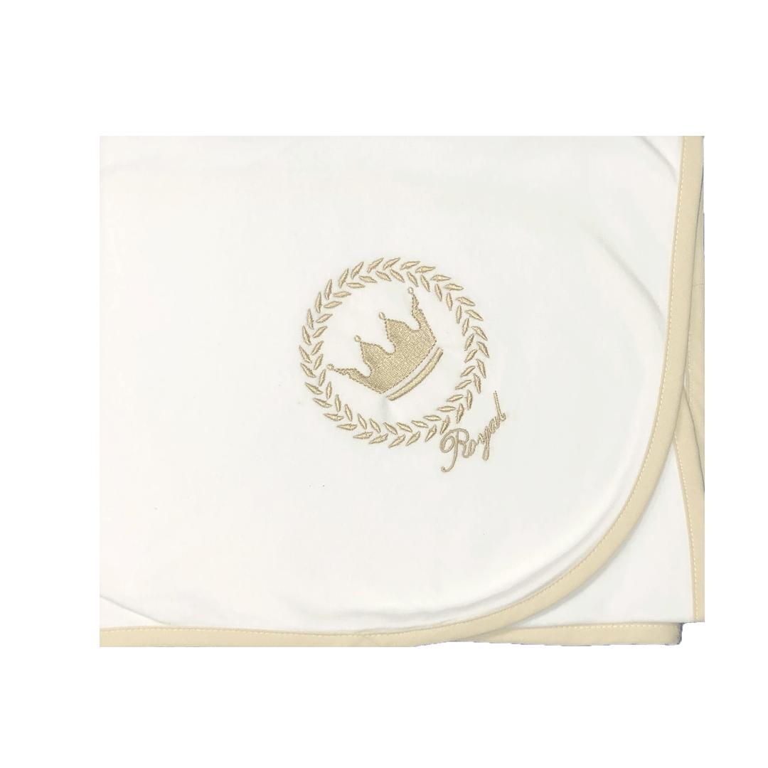 MANTA FORRADA SUEDINE CLASSIC [MFS9606]