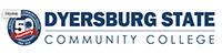 Dyersburg State Community College