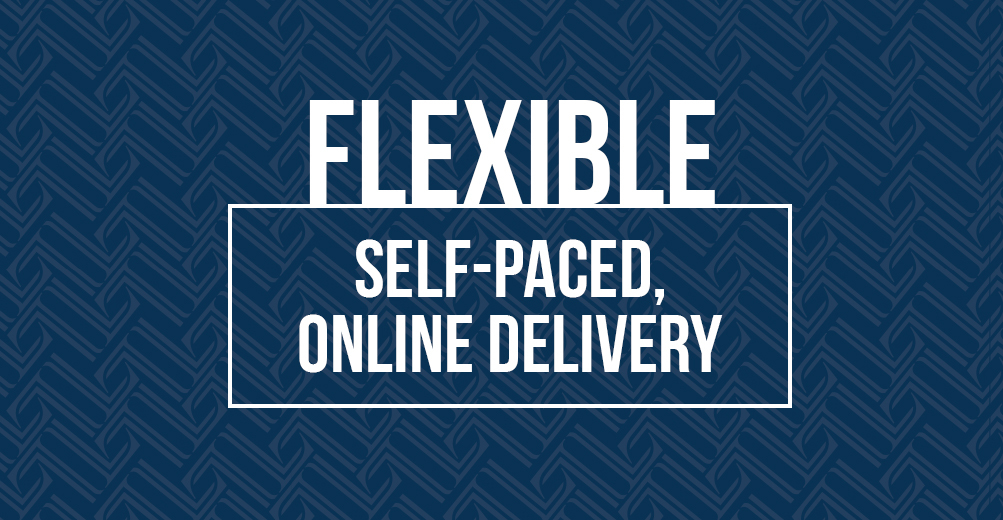 Lane Collegiate Academy Flexible