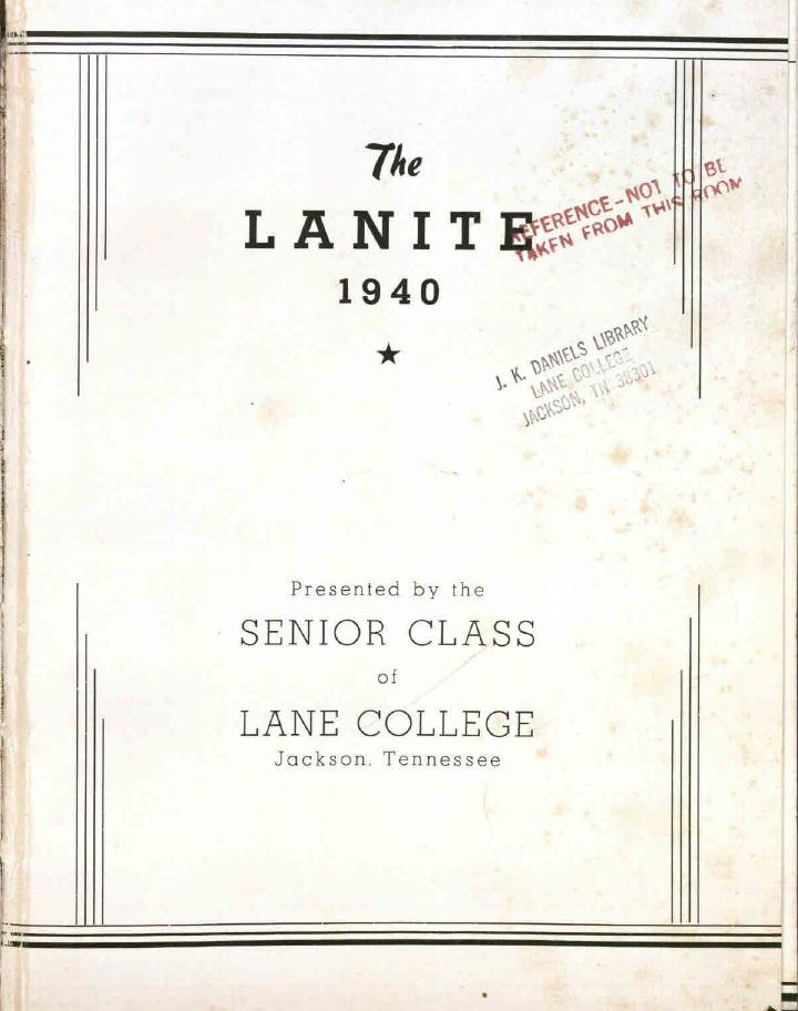 Lanite 1940
