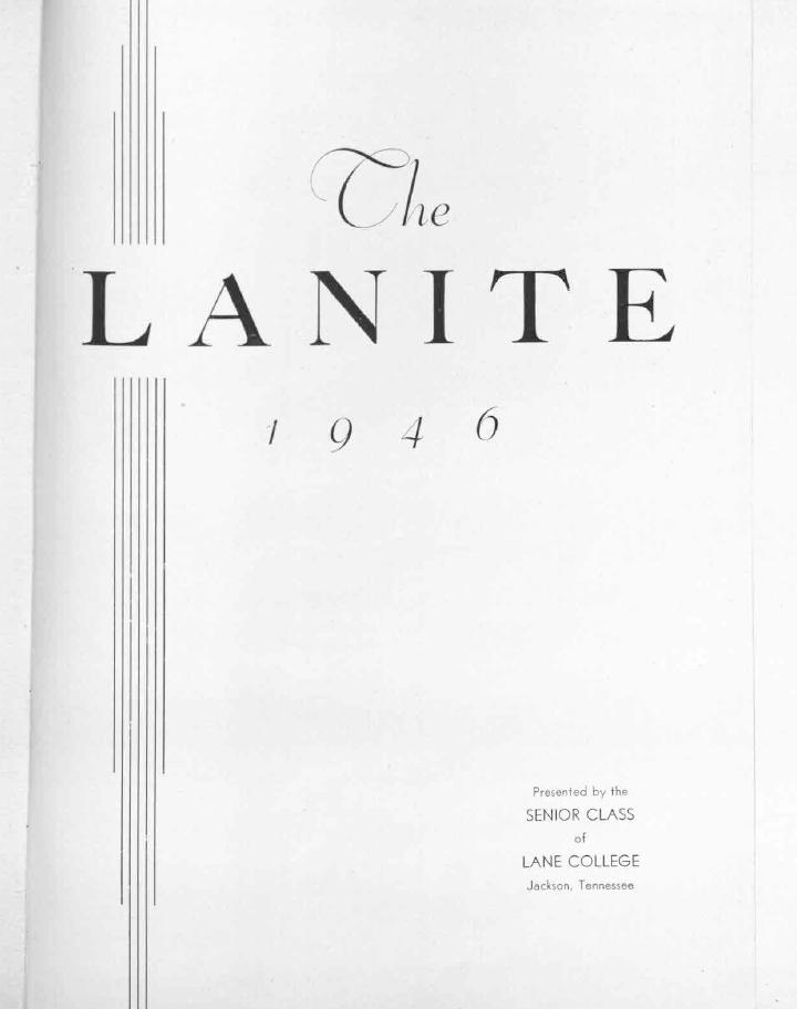 Lanite 1946
