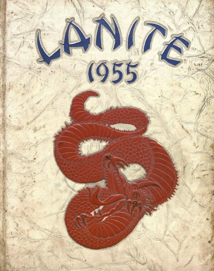 Lanite 1955