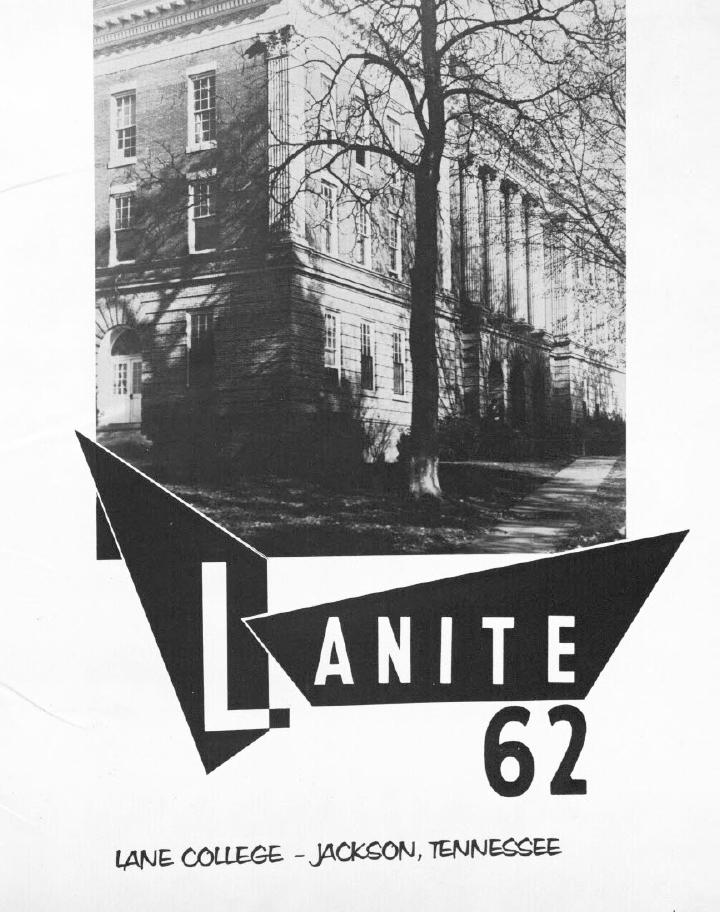 Lanite 1962