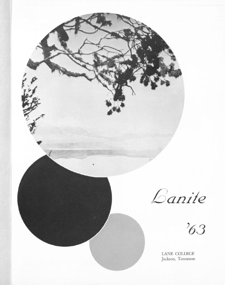 Lanite 1963