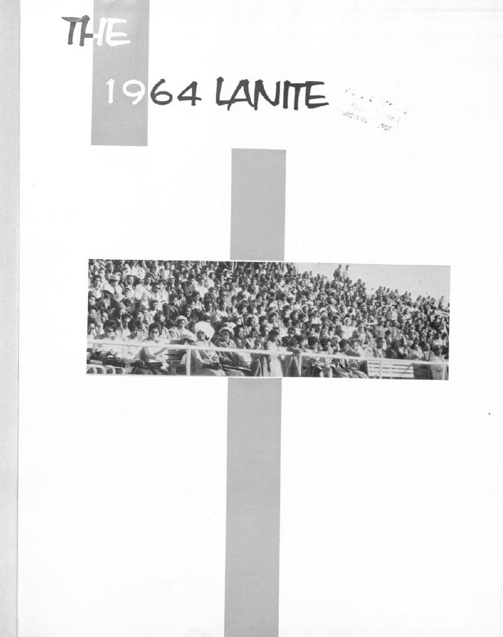 Lanite 1964