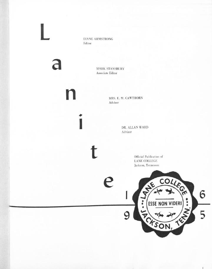 Lanite 1965