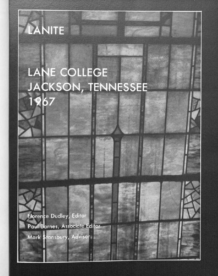 Lanite 1967