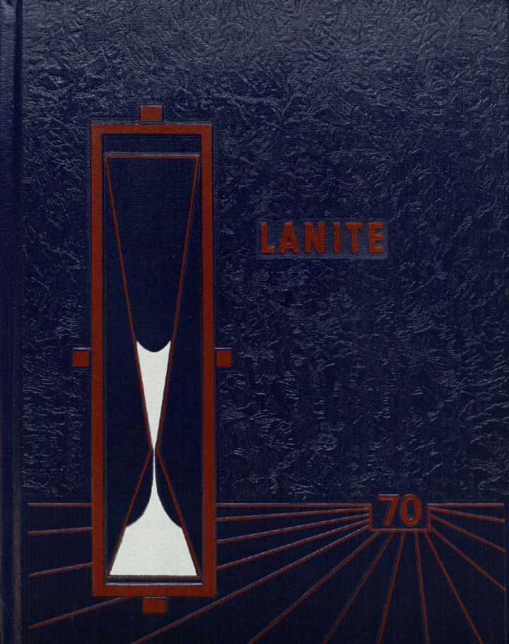 Lanite 1970