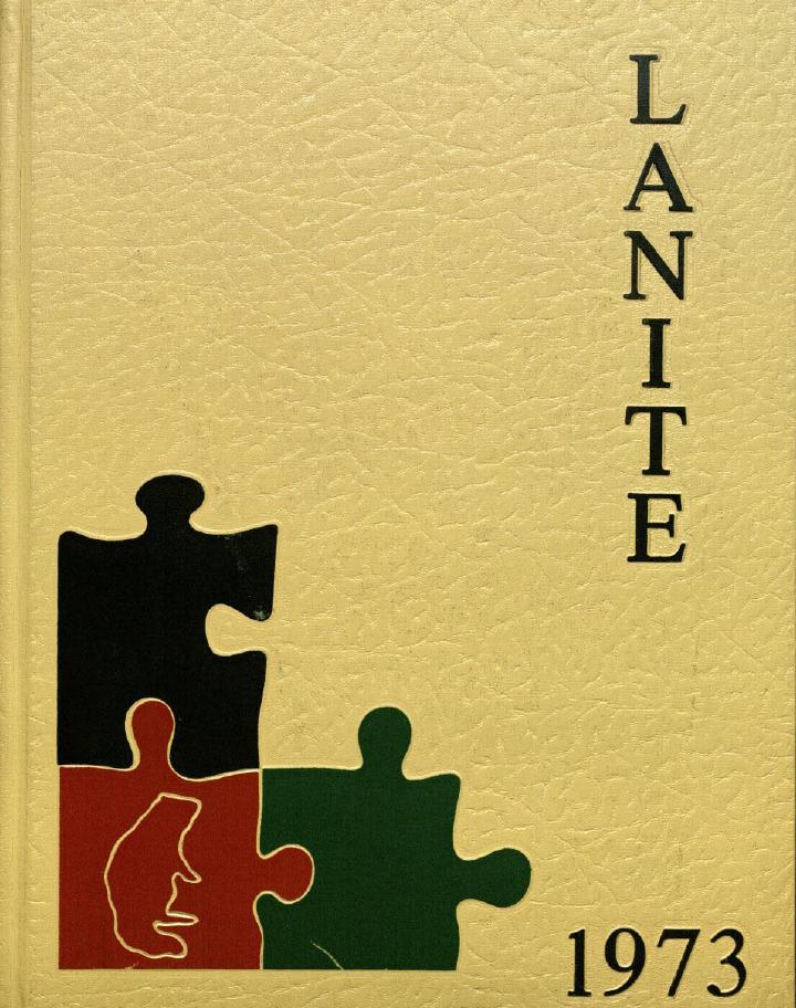 Lanite 1973