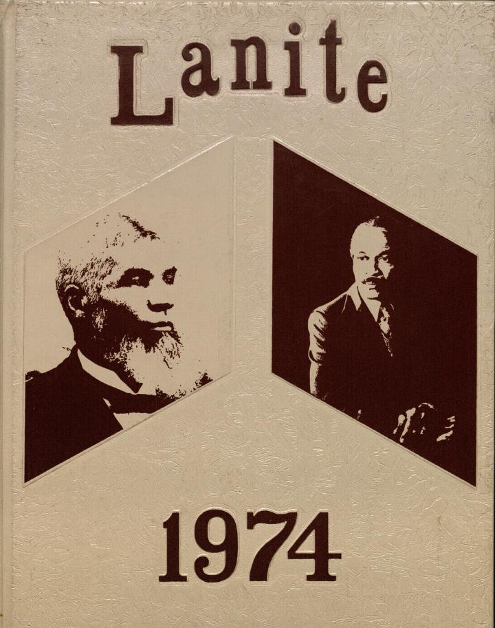 Lanite 1974