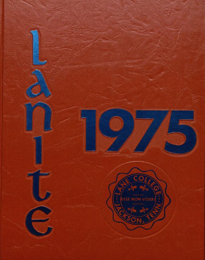Lanite 1975