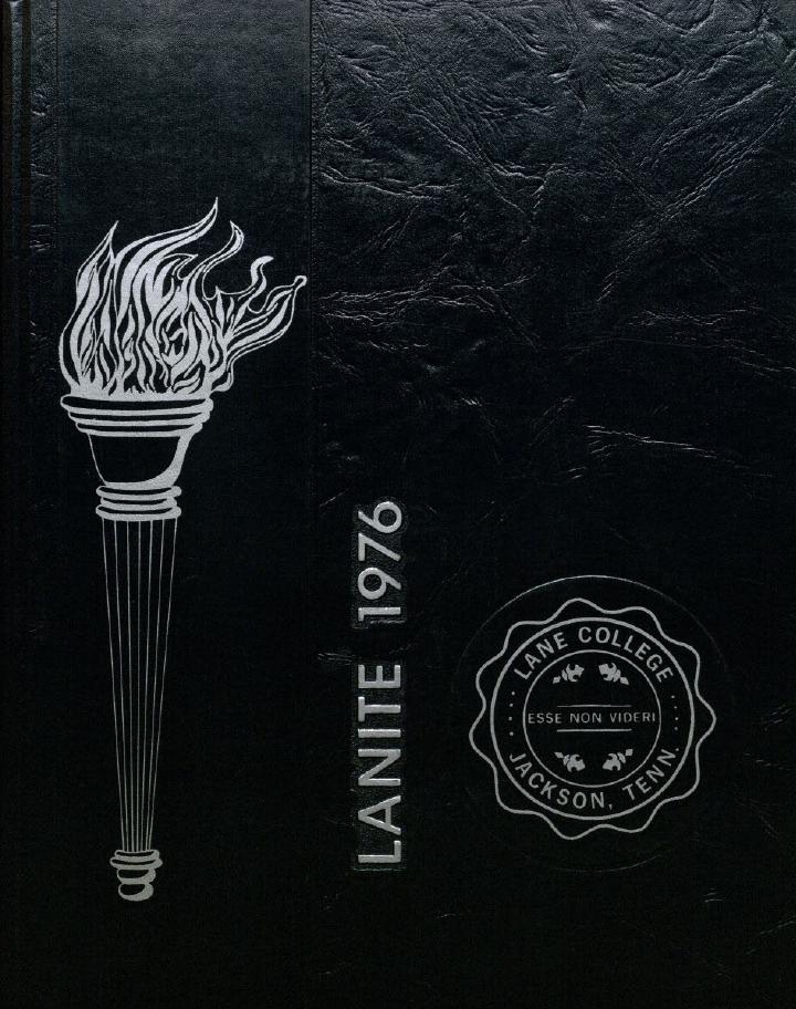 Lanite 1976