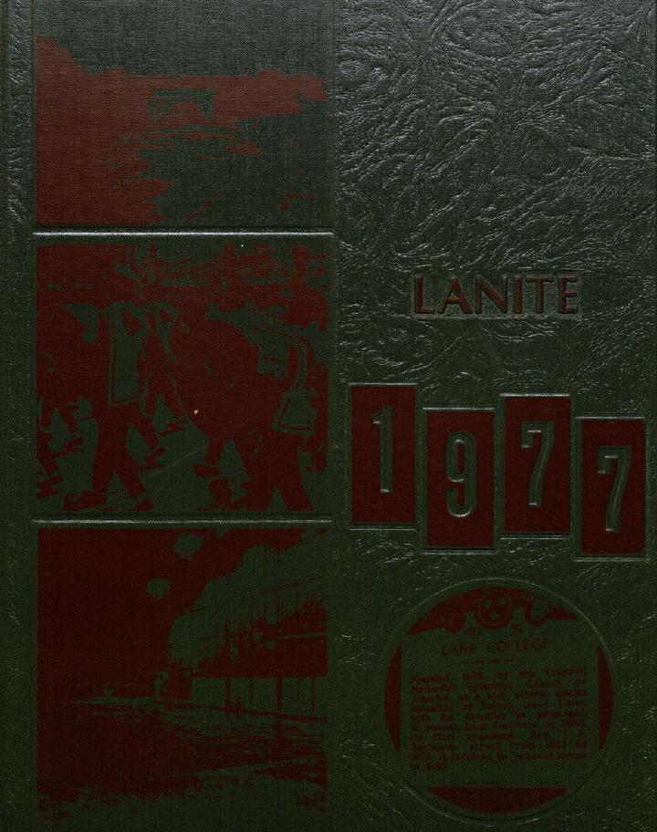 Lanite 1977