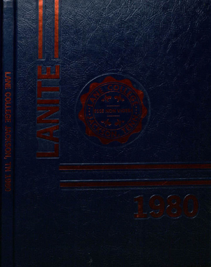 Lanite 1980