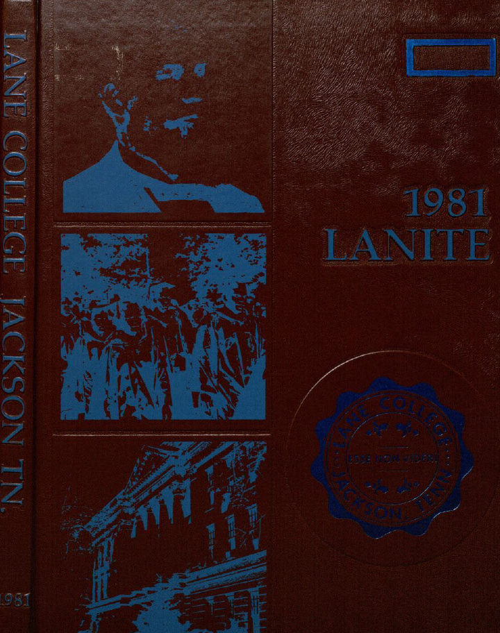 Lanite 1981