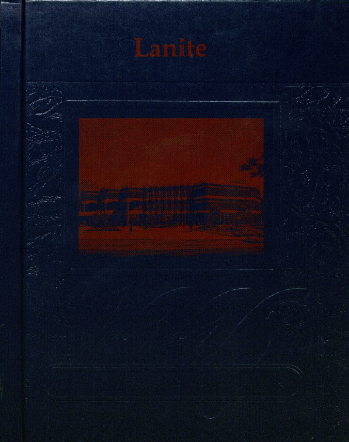 Lanite 1990