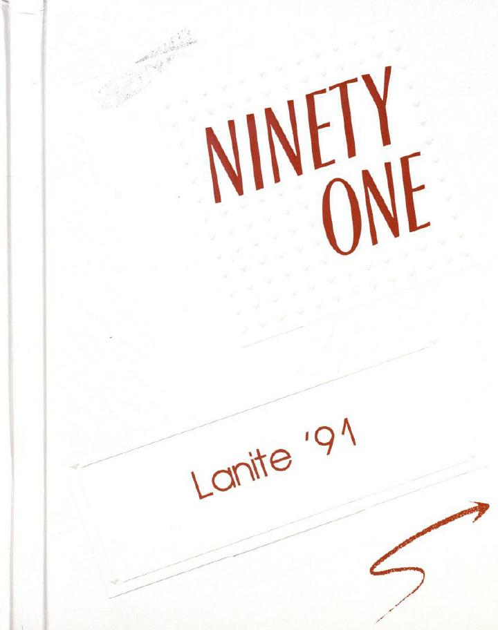 Lanite 1991
