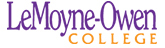 LeMoyne-Owen College
