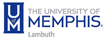 University of Memphis Lambuth