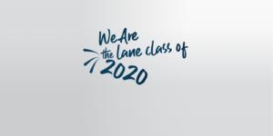 Class2020 header