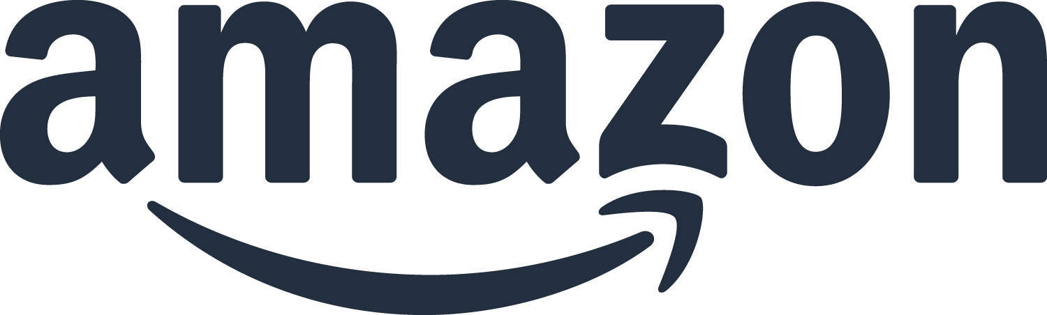 Logo of Amazon Design
