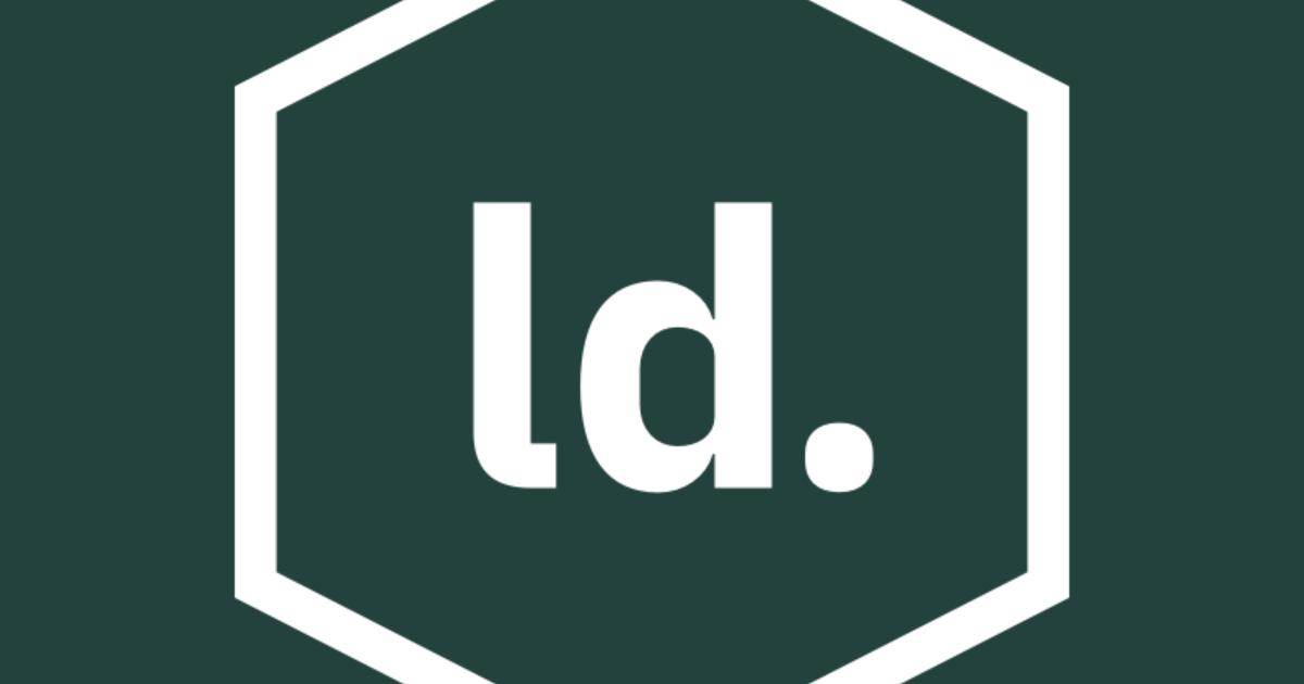 https://leadingdesign.com/conferences/london-2019