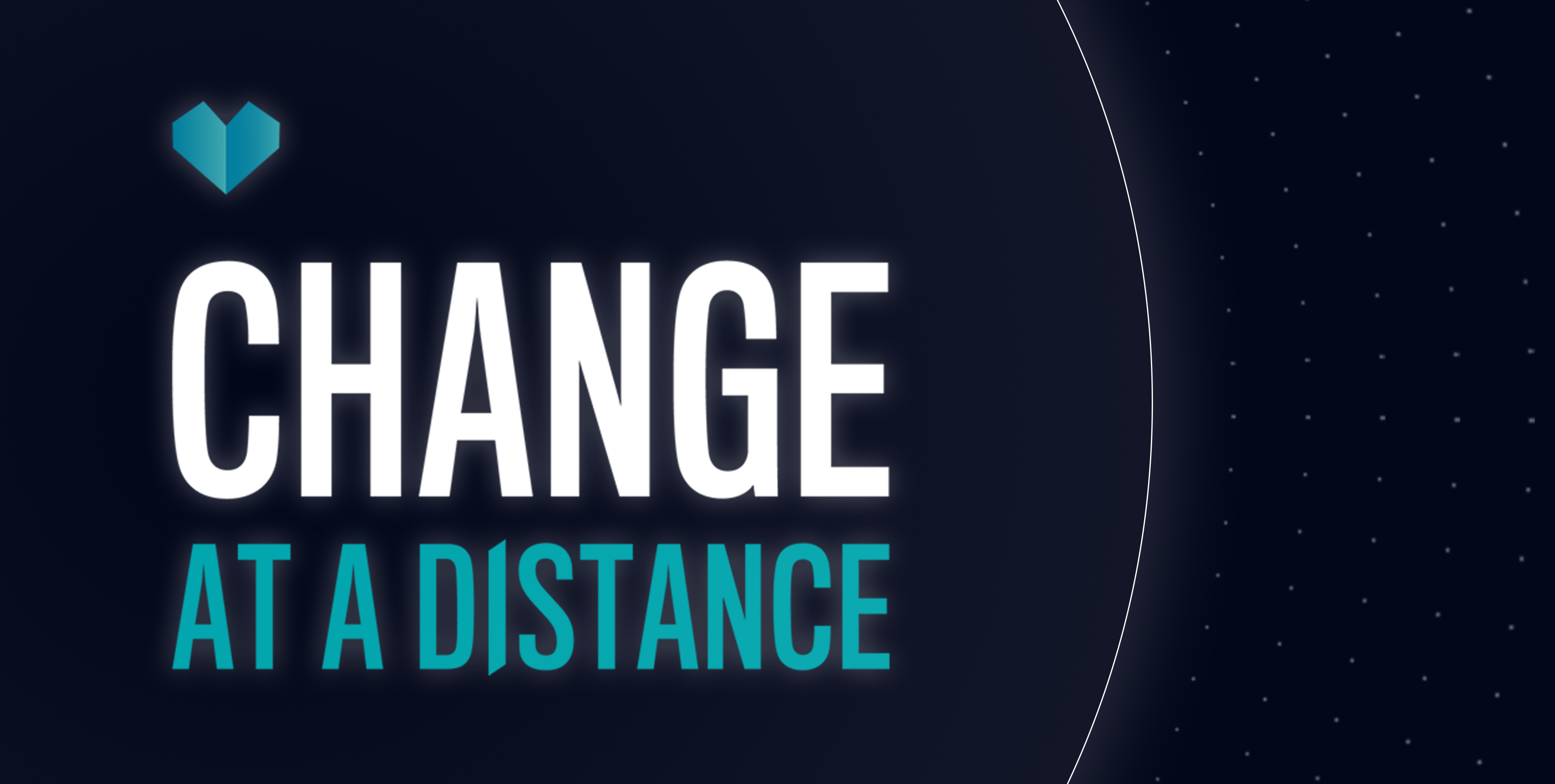 """Spireworks and L+R launch """"Change at a Distance"""" Campaign in Partnership with GlobalGiving"""