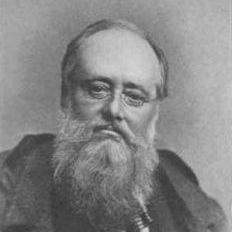 William Wilkie Collins