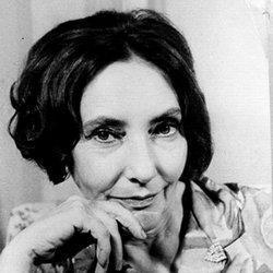 Luisa Mercedes Levinson
