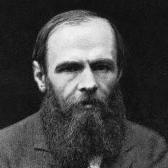 Fyodor Dostoievsky