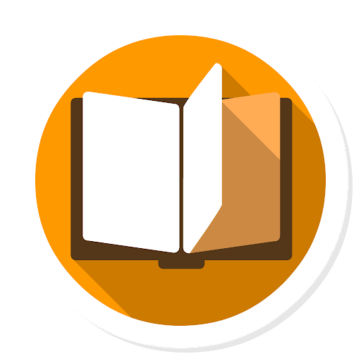 Red social de Literatura