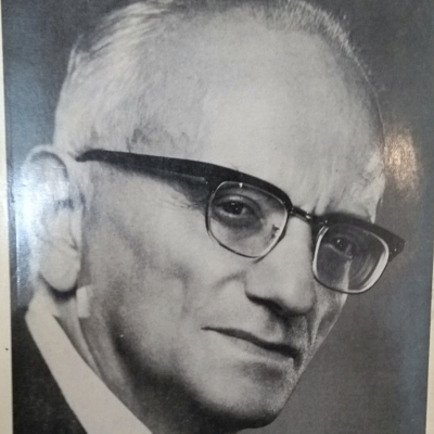 Adolfo Perez Zelaschi