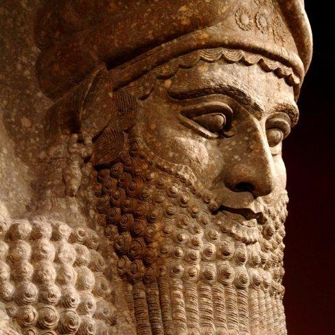 Mitología e historia