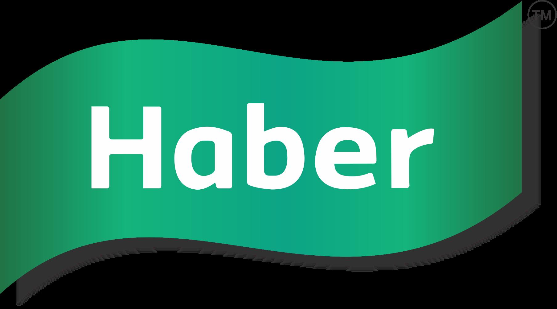 Haber