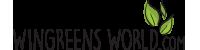 WingreensWorld