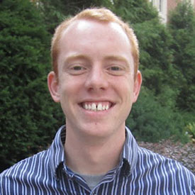 Craig Sidol