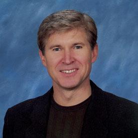 Daniel Hurley, MD