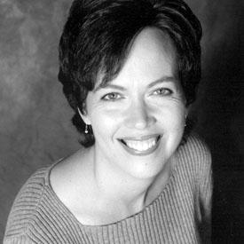Amy Kuebelbeck