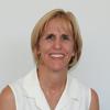 Kathy Olenik Henry