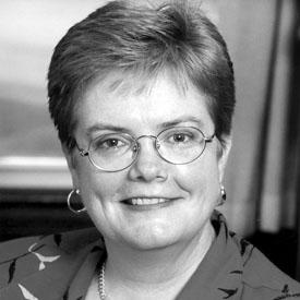 Jane Regan