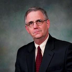 Charles Reynard