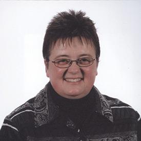 Marian Bach