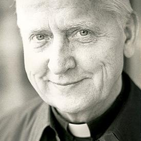 Walter Ciszek, SJ