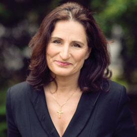 Joanna Thyer