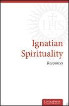 Ignatian Spirituality Resources